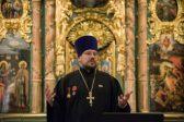 Петербургская епархия посоветовала Пиотровскому заниматься Эрмитажем