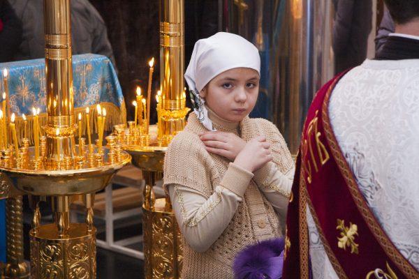 Фото: blaginform.ru