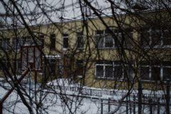 Выпускники московской школы обвинили руководство заведения в сексуальном насилии