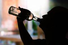 За семь лет россияне на треть снизили потребление алкоголя