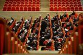 Пленум Межсоборного присутствия одобрил проекты документов о монастырях и браке