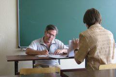 Девятиклассников обяжут сдавать экзамены по устной речи