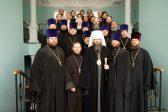 Челябинский депутат попросился в отставку, чтобы стать священником