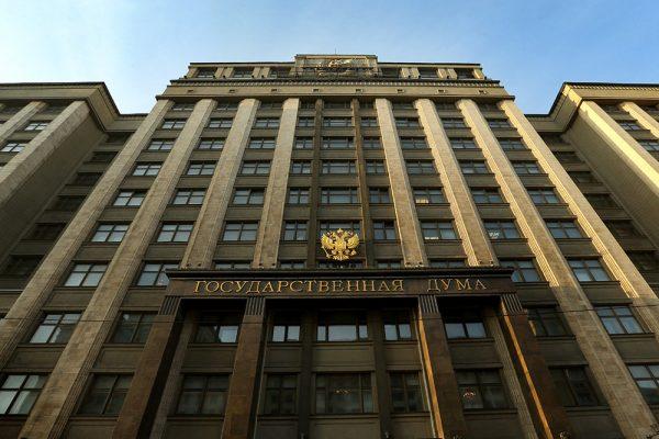 Дума и РПЦ просят ввести ответственность родителей за воспитание молодежи – СМИ