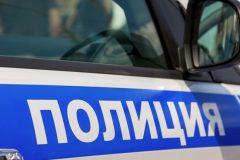 Полицейский на Кубани спас 16-летнюю самоубийцу