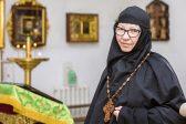 В Белоруссии убита настоятельница Cвято-Ксениевского монастыря