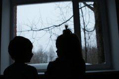 Семье Светланы Дель вернули второго изъятого ребенка