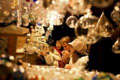 Как правильно выбрать подарок на Рождество?