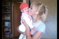 Изъятого у гражданки Узбекистана ребенка вернули матери