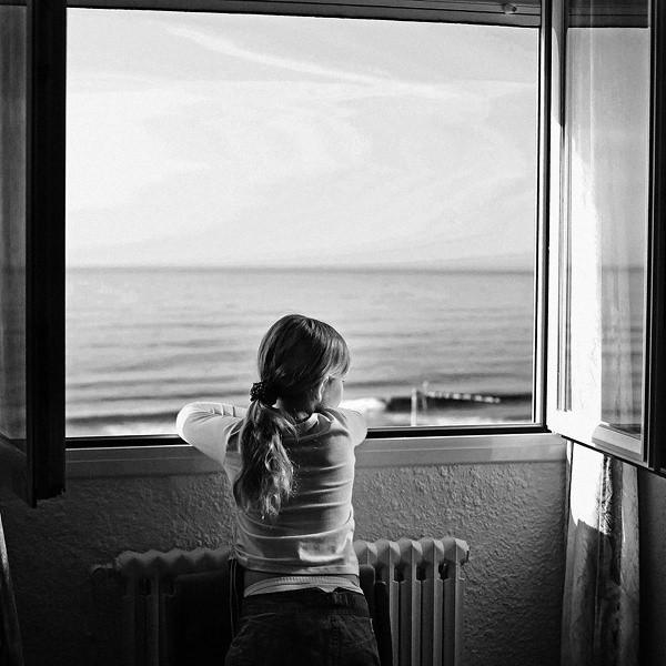 Фото: Валентина Донейко