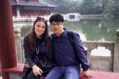 Мао Цзэдун, Будда и петарды на могиле