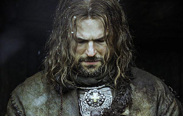 О чем молчит «Викинг» и кричит «Молчание»