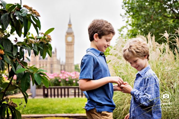 Фото: londonfamilyphotography.co.uk