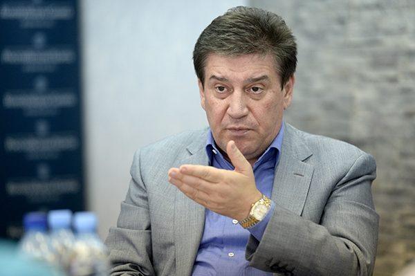 Мэрия Москвы опровергла массовые проверки в приемных семьях