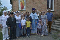 Епархия разъяснила причины запрещения иерея Андрея Соковых в служении