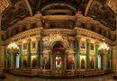 Исаакиевский собор передадут РПЦ в 2019 году