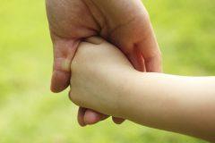 В Москве из приемной семьи изъяты 12 детей с подозрением на ВИЧ