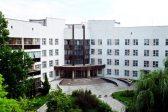 Детскому военному санаторию в Крыму присвоили имя Елизаветы Глинки