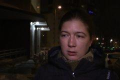 Изъятые из московской семьи дети рассказали о побоях со стороны отца