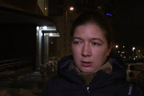 Изъятые из московской семьи дети рассказали о побоях со стороны отцы