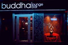 Владельца Buddha Lounge Bar в Красноярске оштрафовали за оскорбление чувств верующих