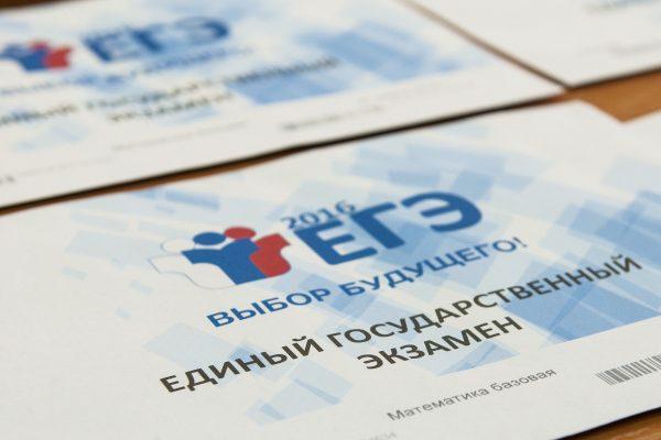 Башкирские школьники смогут подготовиться кЕГЭ спомощью видеоконсультаций