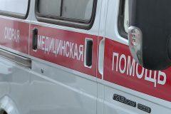 В Дагестане четвероклассник спас от смерти свою мать