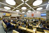 Патриарх Кирилл призвал освободить многодетные семьи от налога на недвижимость