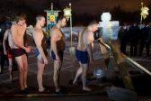 Иордани Москвы: где окунаться на Крещение Господне