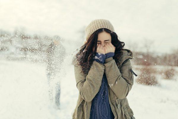 Как провести новогодние праздники и не развестись?