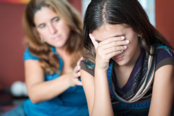 Досвидос, у меня от вас депра! или Как подростку вернуться в Церковь