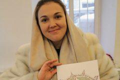 Победитель конкурса «Чудо-2016»: У меня все перевернулось в жизни