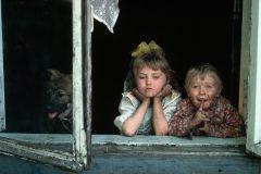 Протоиерей Максим Первозванский: Многодетность – это серьезный риск
