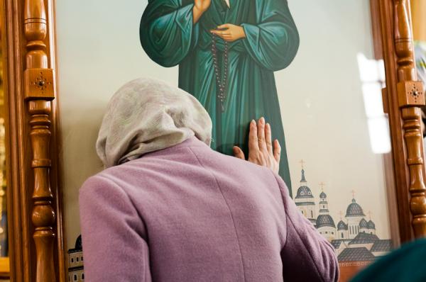 Фото: Ксения Зимина / chita.ru