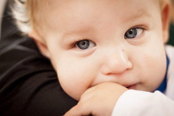 baby-1081334_960_720