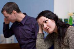 Протоиерей Павел Гумеров: Мужчины перестают быть мужчинами