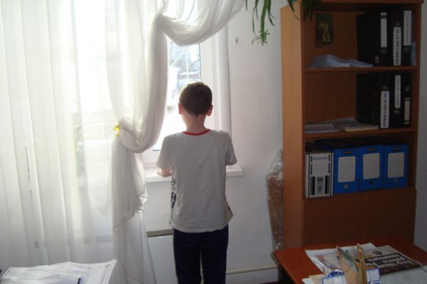 Фото: kuzbass85.ru