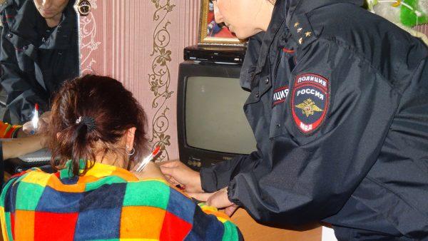 Фото: radio-serov.ru