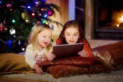 Протоиерей Алексий Уминский: Что смотреть с детьми на каникулах