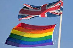 Совет епископов Англиканской церкви отказался признавать однополые браки