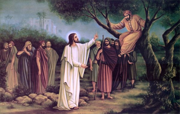 jesus-and-zacchaeus_692878