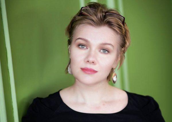 Мила Геранина: Мы «подсели» на благотворительность