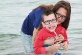 Как соцсети особым детям чудо подарили