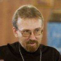sergiy_kruglov