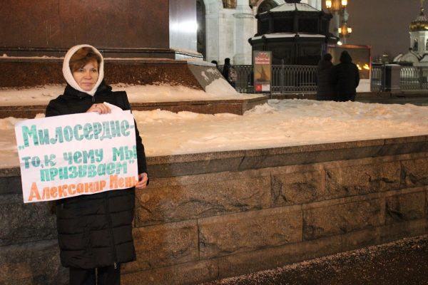 Фото: Денис Стяжкин / styazshkin.livejournal.com
