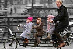 Отобрать ребенка за час – почему в Англии это невозможно