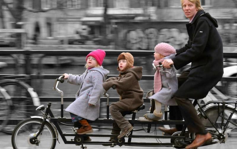 Отобрать ребенка за час — почему в Англии это невозможно