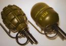 Глава села в Северной Осетии спас мальчика от взрыва гранаты