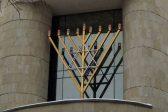 Федерация еврейских общин вступилась за депортируемого из Сочи раввина