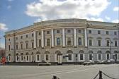 Петербургские депутаты просят Мединского не допустить объединения крупнейших библиотек
